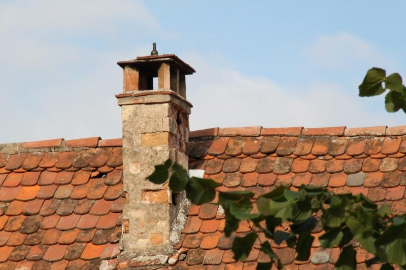 Journées européennes du patrimoine 18 et 19 septembre 2010 à Wangen Img_9631