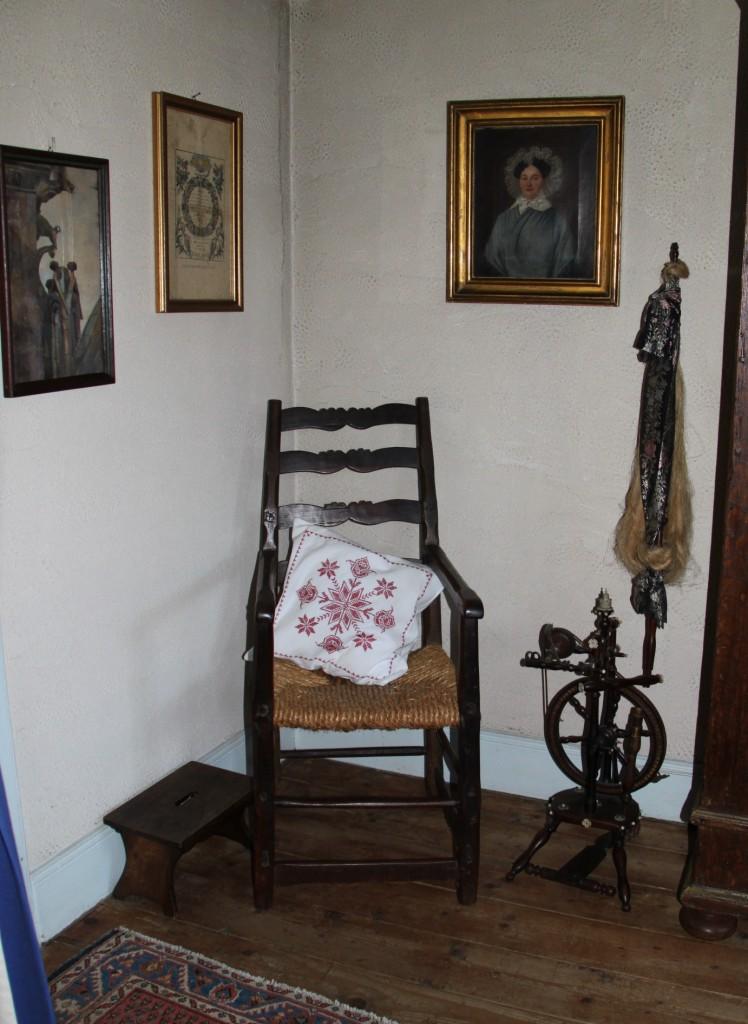 Journées européennes du patrimoine 18 et 19 septembre 2010 à Wangen Img_9716