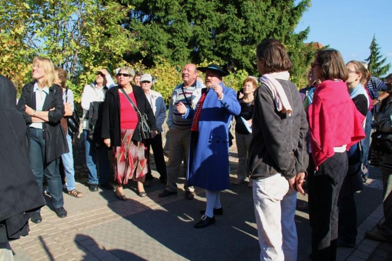 Journées européennes du patrimoine 18 et 19 septembre 2010 à Wangen Img_9729