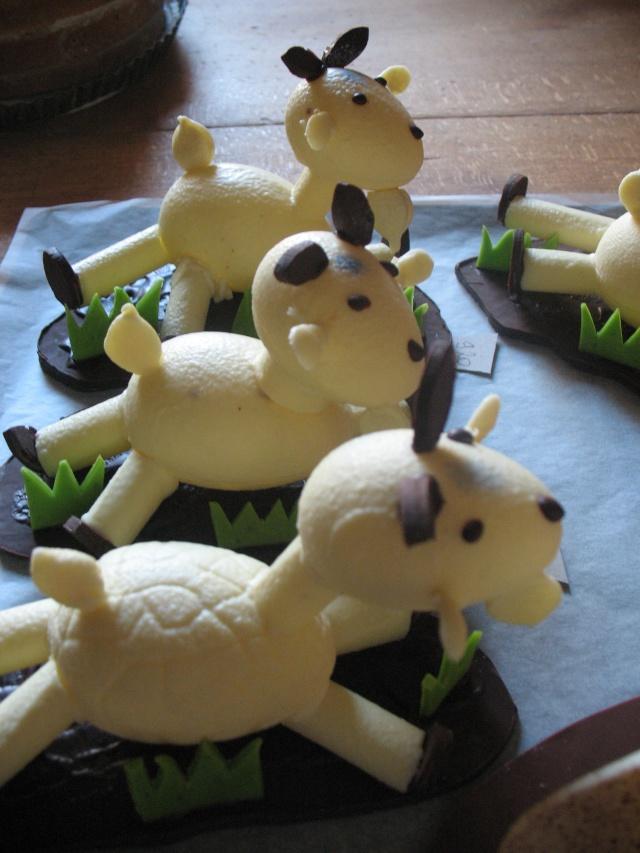 La boulangerie Zores à Wangen - Page 3 Jolies10