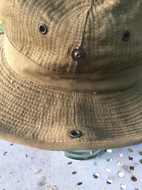 Chapeau de brousse indo 112c0710