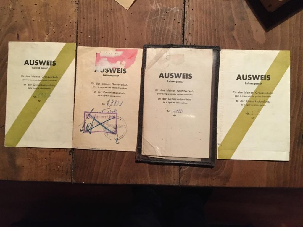 Ausweis 3aa39010