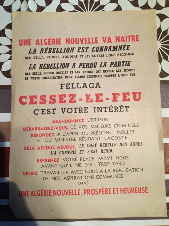 Tract guerre d'Algérie  8564e910