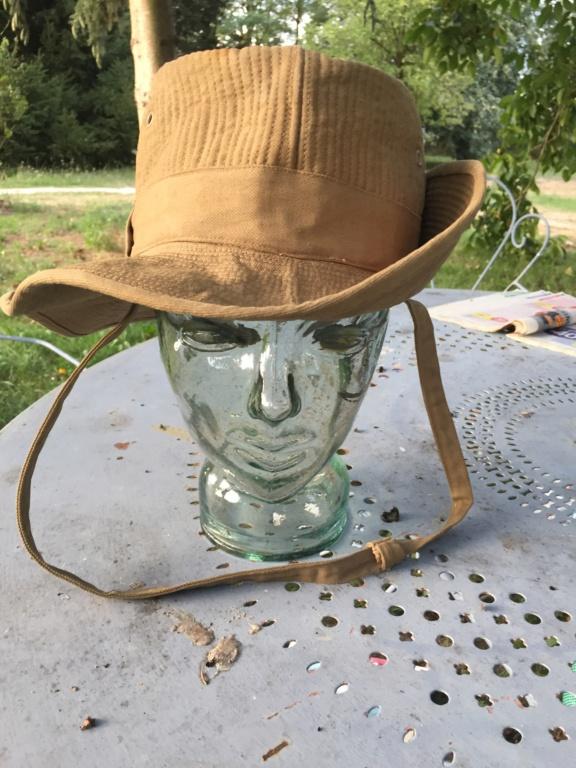 Chapeau de brousse indo D34b5d10
