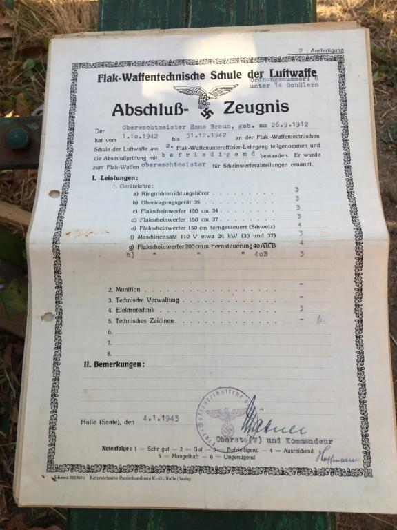 Papier allemand traduction D490f310