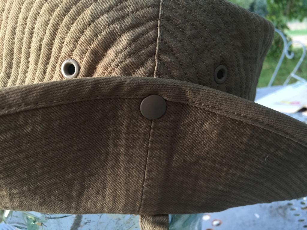 Chapeau de brousse indo E07b9210