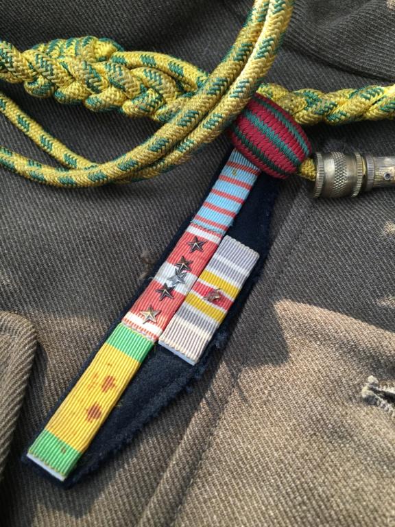 Une cantine retrouvée en dechetterie  E6174d10