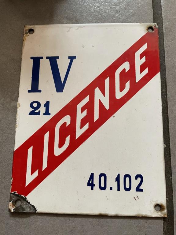 Licence 4 Ef20c110