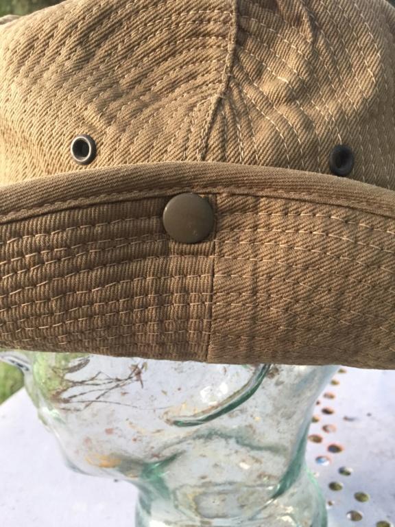 Chapeau de brousse indo Fc691310