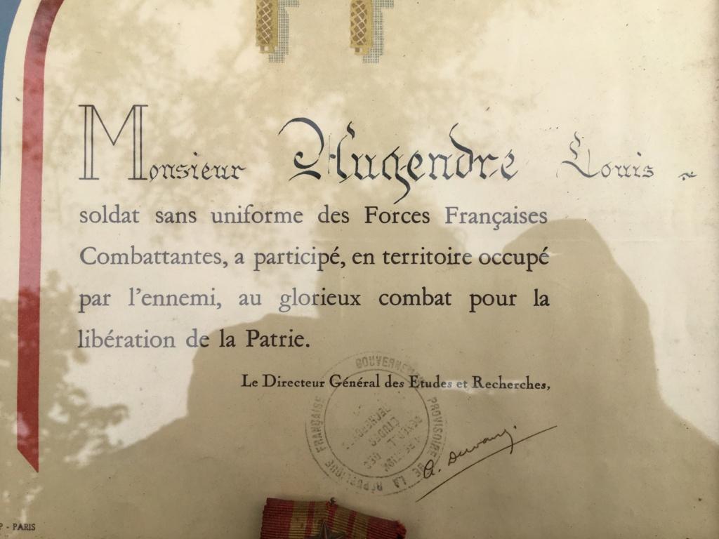 Identifié un soldat francais Fff5a410