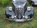 Lipsheim 2010 Dscf5512