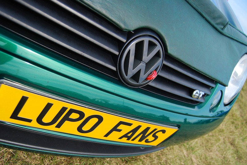 Lupo by MontanaGreen - Page 2 Dsc_1230