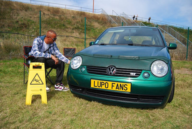 Lupo by MontanaGreen - Page 2 Dsc_1236