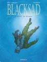 [BD] Juan Diaz Canales et Juanjo Guarnido (Blacksad) Blacks10