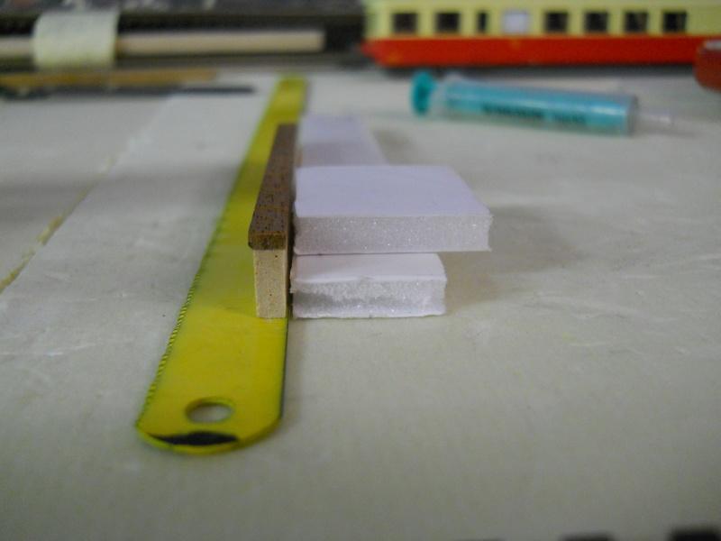 Le réseau de momo13 - Page 4 Fabric10