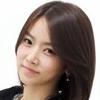 Kang JaeHee... [FINI !!!!!] Ic210