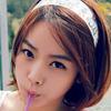 Kang JaeHee... [FINI !!!!!] Ic310