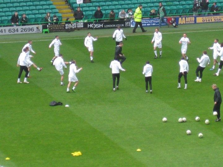 [SPL] Celtic 3-2 Hibernians C10_bm10