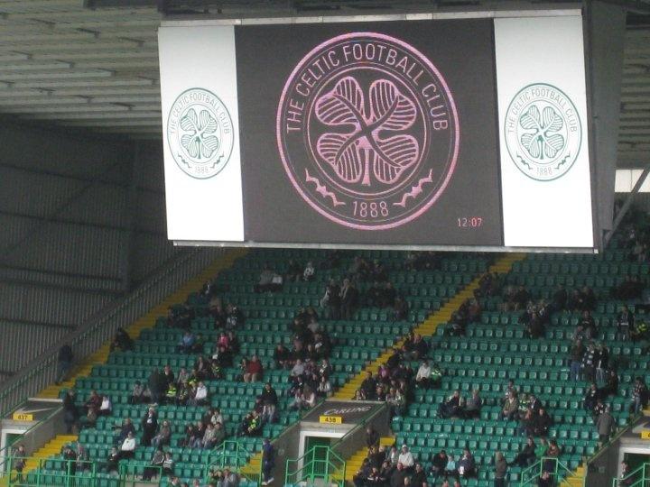 [SPL] Celtic 3-2 Hibernians C11_bm10