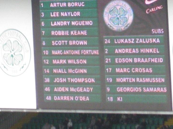 [SPL] Celtic 3-2 Hibernians C12_bm10
