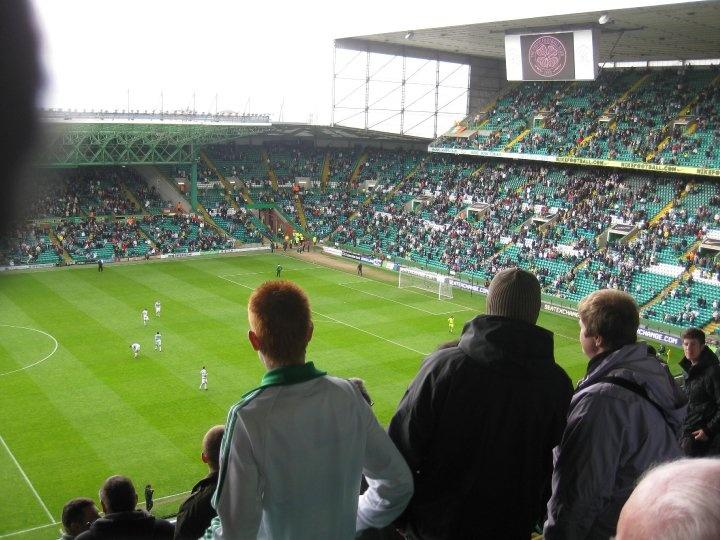 [SPL] Celtic 3-2 Hibernians C14_bm10