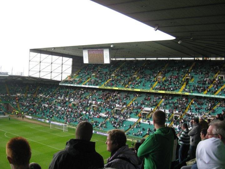 [SPL] Celtic 3-2 Hibernians C15_bm10