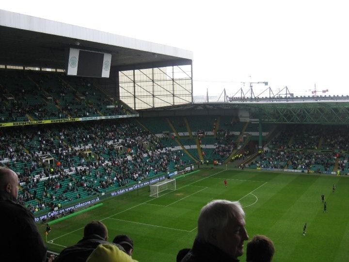 [SPL] Celtic 3-2 Hibernians C17_bm10