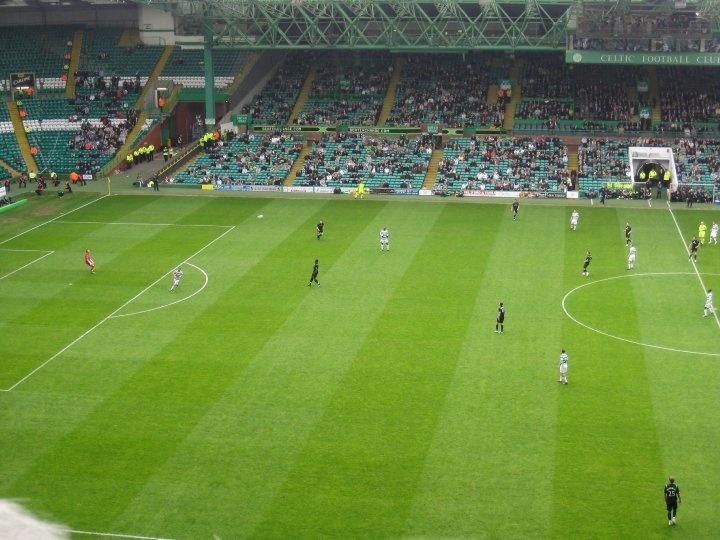 [SPL] Celtic 3-2 Hibernians C18_bm10
