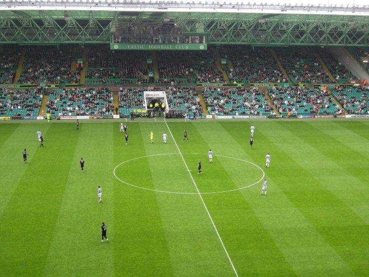 [SPL] Celtic 3-2 Hibernians C19_bm10