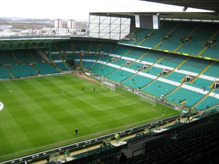 [SPL] Celtic 3-2 Hibernians C4_bmp10