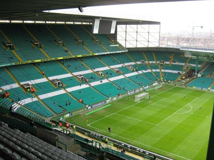 [SPL] Celtic 3-2 Hibernians C5_bmp10