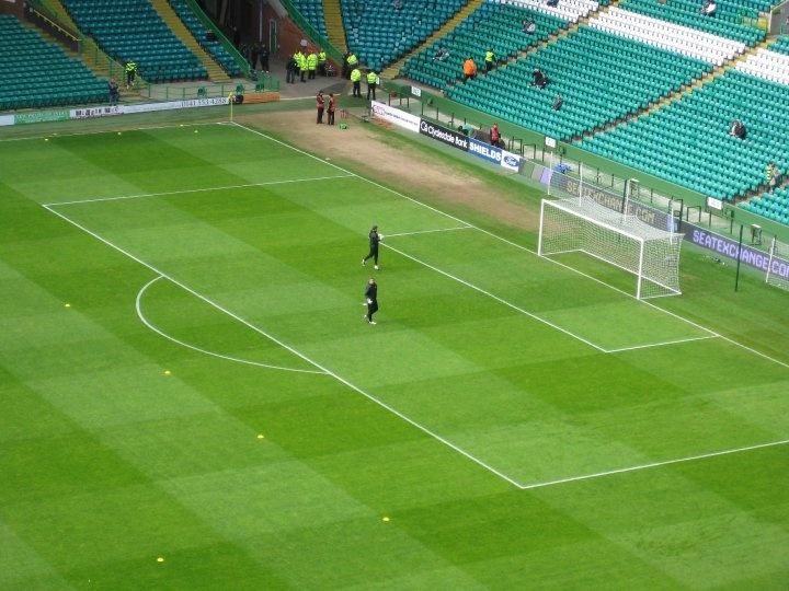[SPL] Celtic 3-2 Hibernians C6_bmp10