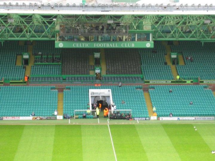 [SPL] Celtic 3-2 Hibernians C7_bmp10