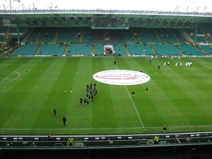 [SPL] Celtic 3-2 Hibernians C9_bmp10