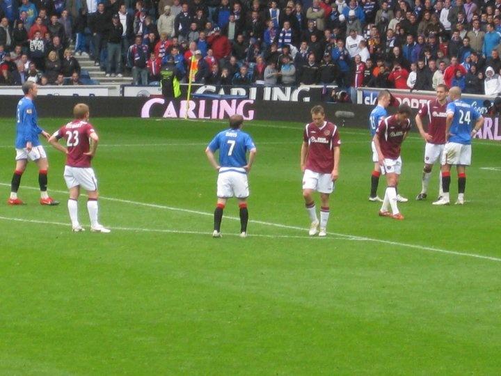 [SPL] Rangers 2-0 Hearts R16_bm10