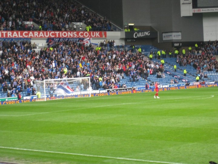[SPL] Rangers 2-0 Hearts R17_bm10