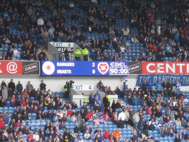 [SPL] Rangers 2-0 Hearts R19_bm10