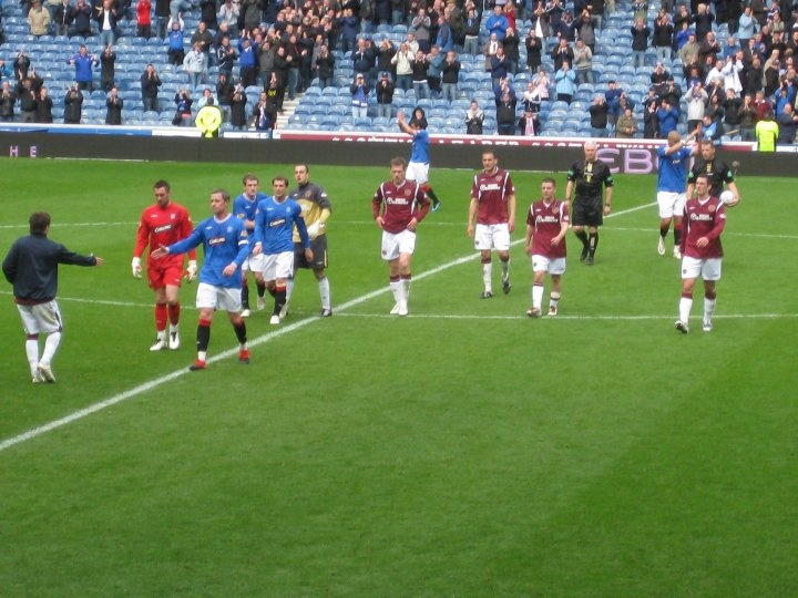 [SPL] Rangers 2-0 Hearts R21_bm10