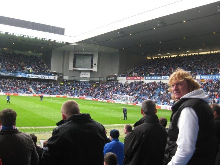 [SPL] Rangers 2-0 Hearts R5_bmp10