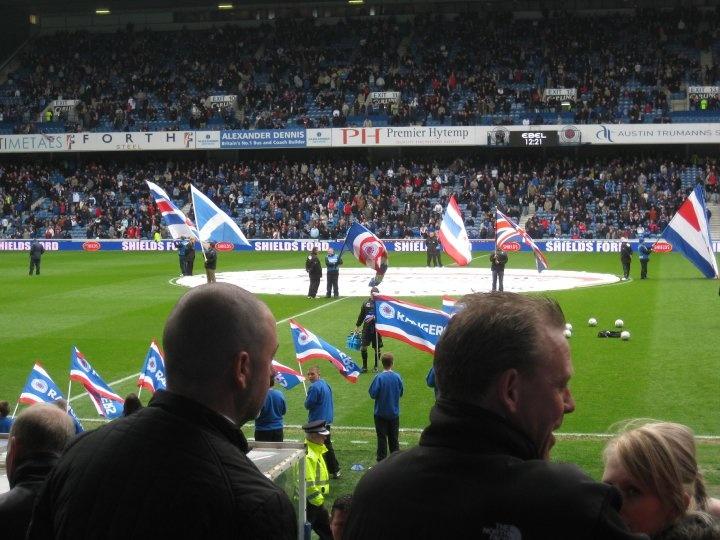[SPL] Rangers 2-0 Hearts R6_bmp10