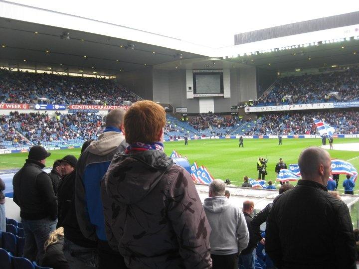 [SPL] Rangers 2-0 Hearts R7_bmp10