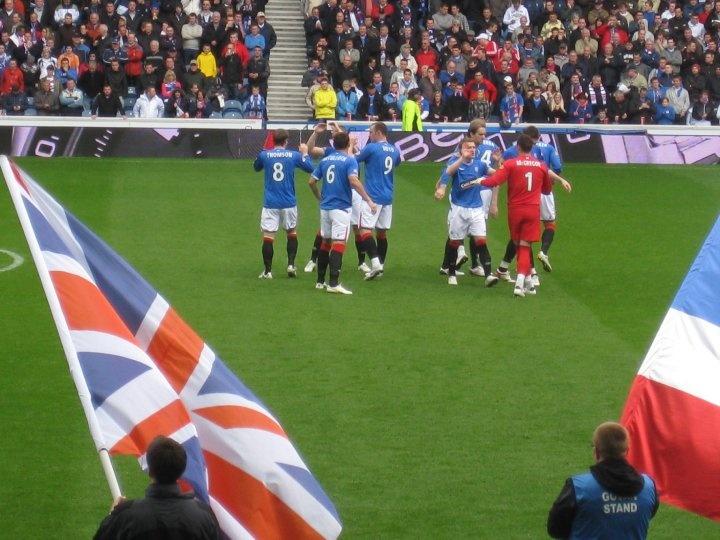 [SPL] Rangers 2-0 Hearts R9_bmp10