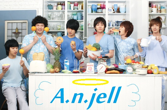 A.n.jell