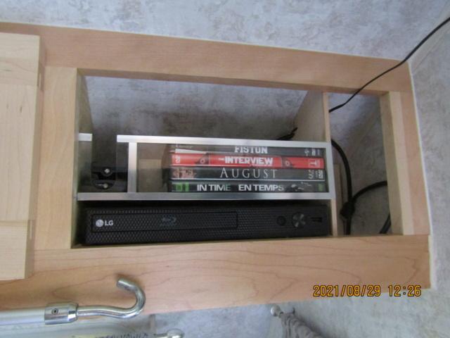 Intérieur de notre prolite escapade  Img_0019