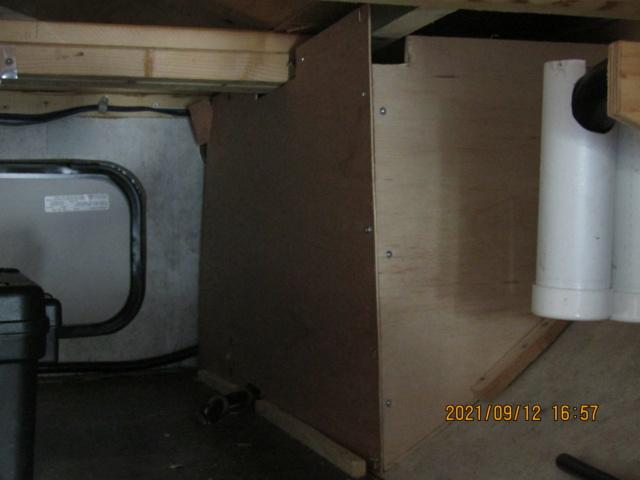 Intérieur de notre prolite escapade  Img_0313