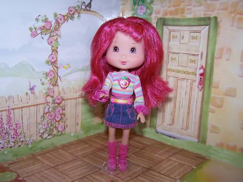 ma mini collection sur Charlotte aux Fraises par Vanessa B6o2fg10