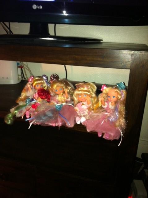 ma mini collection sur Charlotte aux Fraises par Vanessa Photo377