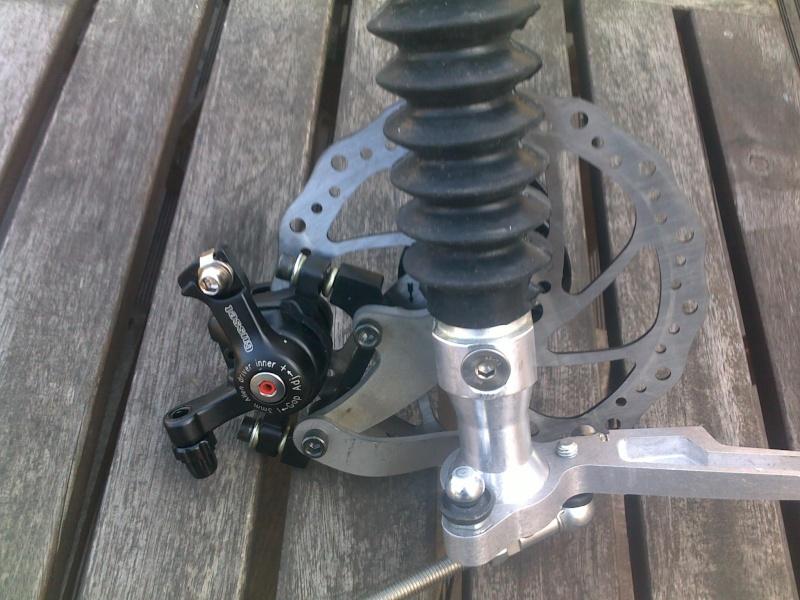"roues 20"" 15022011"