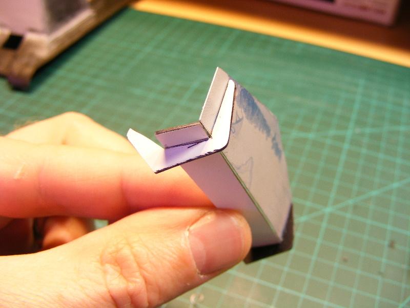 WPT 34 - ARV ou comment recycler les vieilles maquettes..... Bache_13