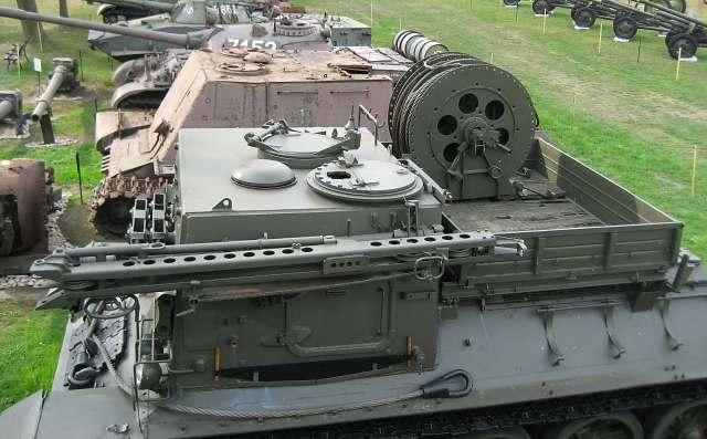 WPT 34 - ARV ou comment recycler les vieilles maquettes..... Vwpt3410